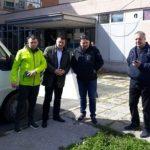 Obnavljamo staru bolnicu u centru grada za potrebe građana