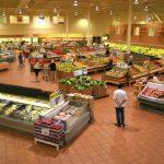 Kupovina namirnica u doba korone: 8 mera zaštite koje će zarazu držati podalje od vas!