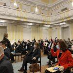 SKUPŠTINA ODLUČILA U Srpskoj proglašeno vanredno stanje zbog virusa korona (FOTO)