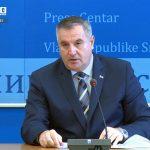 VLADA DONIJELA ODLUKU Višković: Privrednicima se odgađa plaćanje poreza i RATA KREDITA(FOTO/VIDEO)