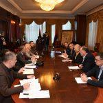 U Srpskoj dva nova slučaja zaraze virusom korona; Ukupno 20 oboljelih
