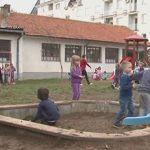 Višković: Uz pojačanu kontrolu vrtići će i dalje raditi (VIDEO)