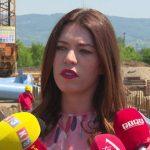 Vulić: Bosić nema kredibilitet