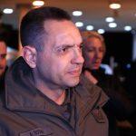 Vulin odgovorio Podgorici: Kako možete da pogledate građanima u oči