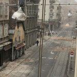 Novi zemljotres u Zagrebu, očekuje se proglašenje elementarne nepogode (FOTO)