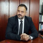 Žunić: Klub poslanika SNSD-a doniraće 15.000 KM pomoći višečlanim porodicama