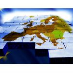 Evropa se sprema da zatvori granice do jeseni