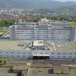 UKC: Preminuo muškarac iz Prijedora zaražen virusom korona
