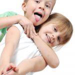 Dr Vladeta Jerotić dao je dobar savjet za roditelje: Ako je dijete nemirno, pusti ga