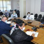 Ministarstvima blagovremeno dostaviti spiskove preduzetnika