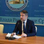 MINISTAR POTVRDIO U Republici Srpskoj još 24 osobe pozitivne na korona virus (VIDEO)
