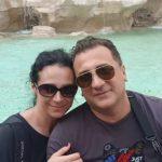 HUMANOST NA DJELU Ovo je bračni par koji je Srbiji poklonio respiratore, a to im NIJE PRVI PUT