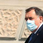 OŠTRE MJERE ZA VASKRŠNJE PRAZNIKE Dodik pojasnio kako ce izgledati POLICIJSKI ČAS u Srpskoj