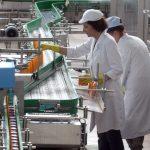 PODRŠKA VLADE PRIVREDNICIMA U aprilu isplata bruto plata za više od 68.000 radnika