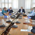OHRABRUJUĆE VIJESTI U Prijedoru nema novih zaraženih, gorući problem trenutno su POŽARI