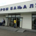 U POMOĆ STIŽU I LJEKARI Avion pun medicinske opreme iz Rusije dolazi u Banjaluku