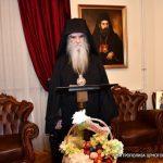 """Mitropolit Amfilohije: """"Đukanović hoće da Crnu Goru pretvori u satansku zajednicu"""""""