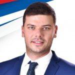 Antonić poručio Stanivukoviću: Urazumi se i ostani kod kuće!