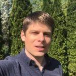 Arno Gujon čestitao Vaskrs (VIDEO)