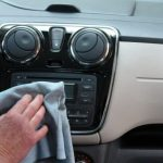Kako da smanjite rizik od virusa korona u automobilu