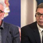 Vučić Nestoroviću: Čija je ovo idiotska ideja?!