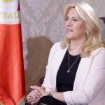 Cvijanović: Srpska ublažava mjere 27. aprila, a preloman je 10.maj