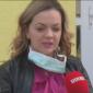 Učiteljica Danijela Mikanović, predavač nastavnog programa na daljinu (VIDEO)