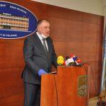 Novozaraženi su medicinska sestra i vozač hitne pomoći, ne rade u Prijedoru