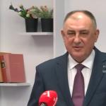 Epidemiološka situacija u Prijedoru pod kontrolom (VIDEO)