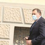 """""""SANIRANJE POSLJEDICA VIRUSA"""" Dodik objasnio zašto je uvedeno vanredno stanje"""