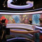 Dodik: Neće biti olakog ukidanja vanrednog stanja u Srpskoj (VIDEO)