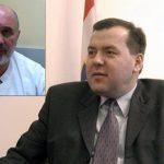 Ispovijest bivšeg oficira HVO-a: Doktor Laza mi je spasio život pa donio flašu viskija