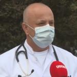 Kako virus korona može da utiče na onkološke pacijente (VIDEO)