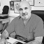 Oproštajna poruka doktora Lazića zbog koje i najčvršći zaplaču