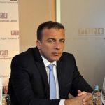 Bivši direktor RTRS-a Draško Milinović predložen za direktora RAK-a
