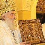 Koronom zaražen vladika SPC-a, vikar patrijarha Irineja