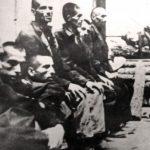 Ovdje je otpočeo ustaški genocid nad Srbima u NDH