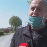 Kada će mještani Gornjih Garevaca dobiti vodovodnu mrežu (VIDEO)