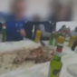 Ko u prijedorskim karantinima slavi uz alkohol, pečenje i pjesmu? (VIDEO)