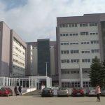 UKC Srpske: Preminula još jedna osoba od virusa korona