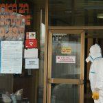 UKC Srpske: Јoš jedan pacijent preminuo od virusa korona