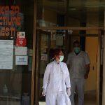UKC Srpske: Јoš četiri pacijenta preminula od virusa korona