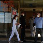 UKC Srpske: Preminule dvije osobe od virusa korona