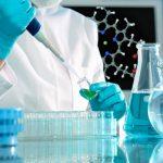 U Rusiji napravljen test koji za 40 minuta otkriva virus korona