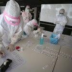 SAČUVAJTE ZDRAVLJE Evo kako treba da se ponašate tokom epidemije korona virusa