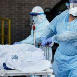 Skoro 700 medicinskih radnika na bolovanju!?