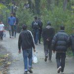 Dodik: Podržavam Radončića, ilegalne migrante treba izbaciti iz BiH