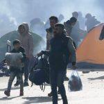 Spremna velika deportacija ilegalnih migranata iz BiH