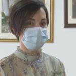 Milica Marjanović, vršilac dužnosti direktora prijedorskog Doma zdravlja o trenutnoj epidemiološkoj situaciji u Prijedoru (VIDEO)