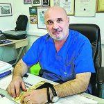 """""""OTIŠAO JE NAJBOLJI MEĐU NAMA"""" Čuveni srpski hirurg Miodrag Lazić izgubio bitku sa virusom korona"""